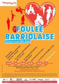 Foulee-Barriolaise-2011.jpg