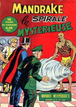 mandrake-le-magicien-comics-volume-2-simple-13409.jpg