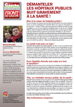 Tract---Sante.png