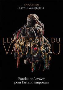 Vaudou-exposition.jpg