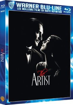 theartist