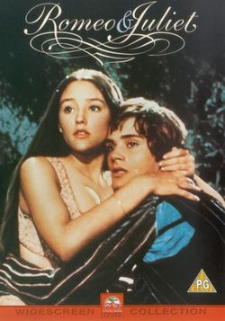 Romeo_et_Juliette_zeffirelli.jpg