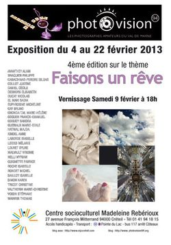aff-expo-photovision-2013-T