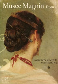 Programme Magnin 20120001