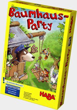 Cabane-Party-Boite jeu