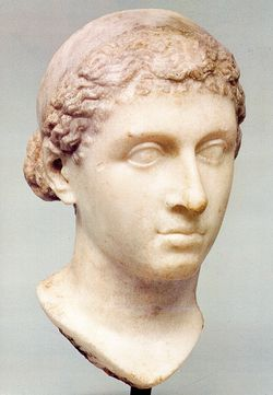 cleopatra1-.jpg