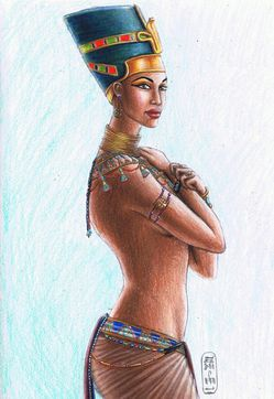 nefertiti__queen_of_egypt_by_myworld1-d2xpcia.jpg