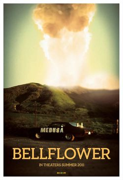 Bellflower-Movie-Poster.jpg