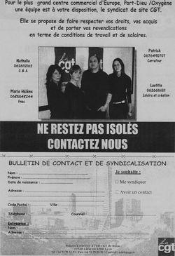 tract pdo 2 0510