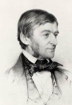 Ralph-Waldo-Emerson-bis.jpeg