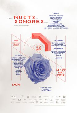 NuitsSonores-2012.jpg