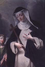 Agnes-de-Langeac-4.jpeg