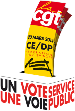 logo-election-DP-CE-20-mars-2014.png