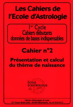 1er-cycle-n-2.jpg