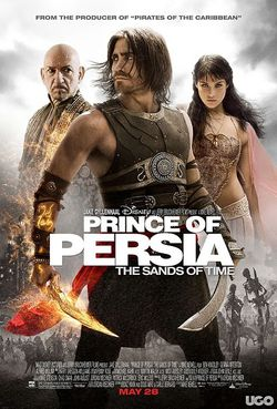 prince-of-persia-face-poster-promo-2010-usa