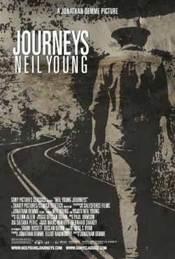 JonathanDemme-2012-Neil-Young-Journeys