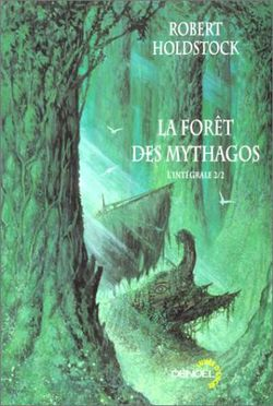 livres-la-foret-des-mythagos-279.jpg