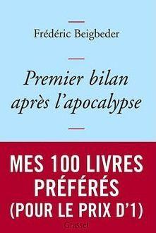 Premier-bilan-apres-l-apocalypse-de-Frederic-Beigbeder-Ed_-.jpg