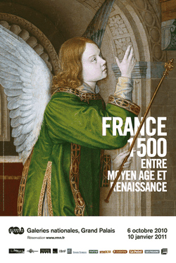 affiche-expo-france-1500.png