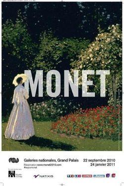 monet-grandpalais