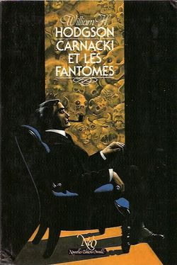 william-hope-hodgson-carnacki-et-les-fantomes.jpg