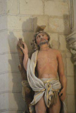 St-Sébastien5