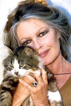 Brigitte-BARDOT-en-1991--Blog-BAGNAUD-.jpg