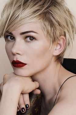 be-reserved-photos-blog-michelle-williams-big.jpg
