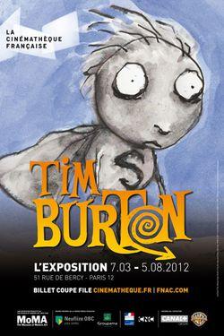 Affiche-exposition-tim-burton-cinematheque.jpg