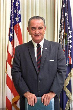 36_-Lyndon-B.-JOHNSON.jpg