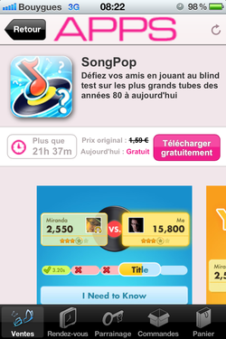 vp-apps-songpop.PNG