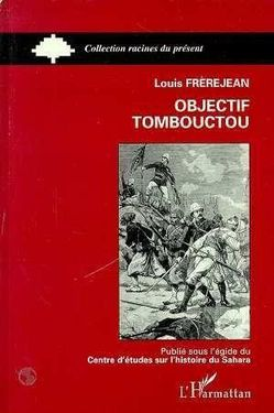 Tombouctou-5.jpg
