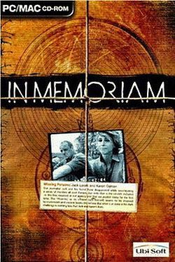 250px-Inmemoriamcover.jpg