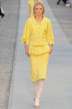 chanel-resort-2012-collection-13