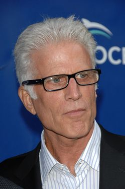 ted-danson-csi-les-experts-las-vegas.jpg