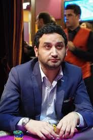 Cyril hanouna le blog de planetrolex for Vrai nom de jean dujardin