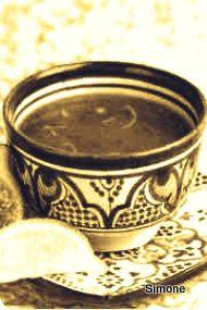 1-soupes-001.jpg