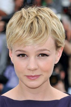 cheveux-carey-mulligan-pixie-big.jpg