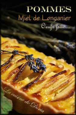 Tarte-aux-pommes-3a.jpg