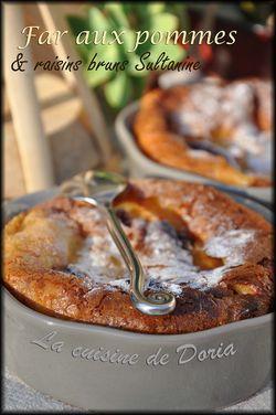 Far-aux-pommes-et-raisins-bruns-Sultanine-2a.jpg