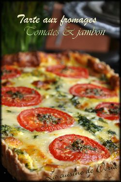 Tartes-aux-fromages--tomates-1a.jpg