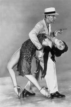 The-Band-Wagon---Fred-Astaire-et-Cyd-Charisse-2.jpg
