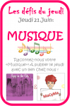21-06-12-defidujeudi-musique1-99x150.png