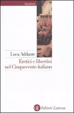 luca_addante_ereteci_e_libertini.jpg