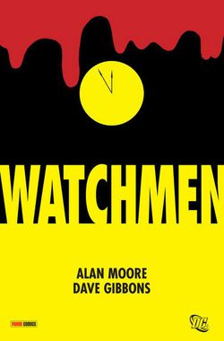 AlanMoore-Dave-2009-Watchmen-reed.-.jpg