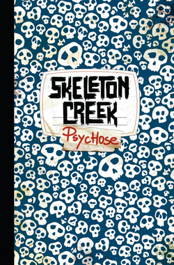 skeletoncreek.png