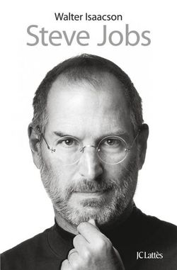 steve-jobs-sa-biographie-se-vend-comme-des