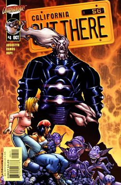 out-there-comics-volume-4-issues-13644.jpg