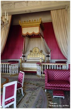 Versailles Le Grand Trianon 07