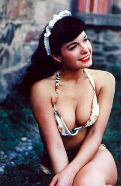 Bettie-Page-13